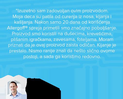 testimonial-3